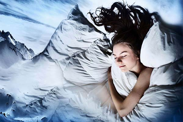 Як відрізнити віщий сон від звичайного