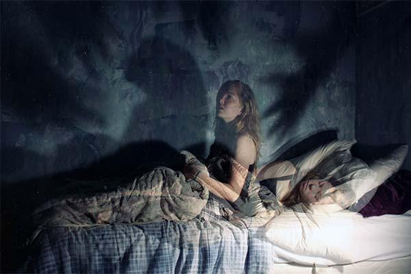 Чому сняться кошмари і як їх позбутися?