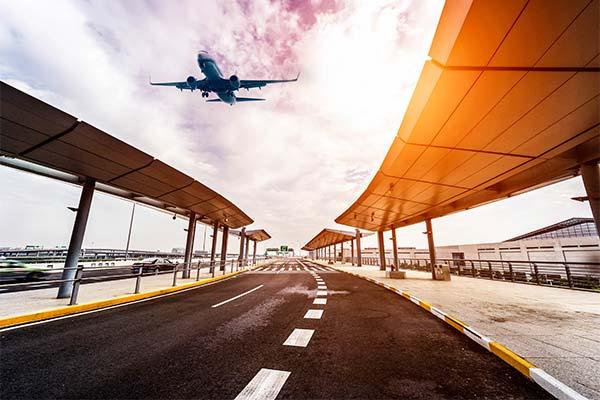Сонник аеропорт: до чого сниться і що означає сон про аеропорт