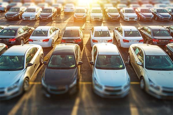 Сонник автомобіль: до чого сниться і що означає сон про автомобіль