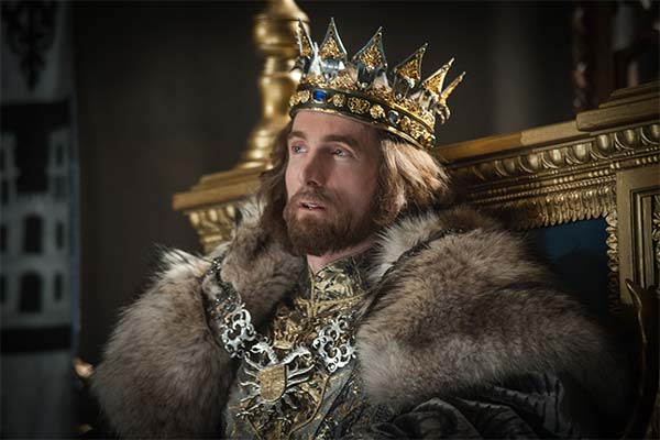 Сонник цар: до чого сниться і що означає сон про царя