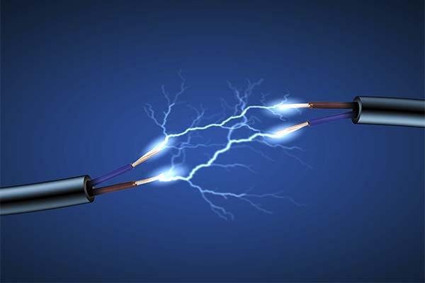 Сонник споживання електроенергії: до чого сниться і що означає сон про електрику