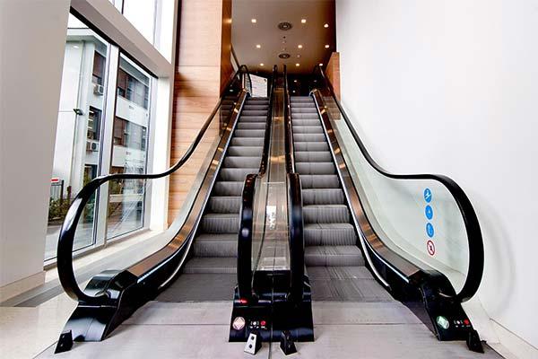 Сонник ескалатор: до чого сниться і що означає сон про ескалатор