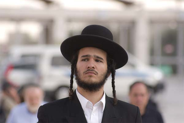 Сонник єврей: до чого сниться і що означає сон про єврея