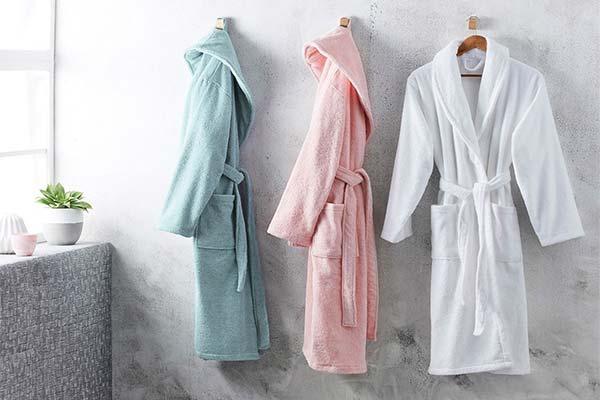 Сонник халат: до чого сниться і що означає сон про халат