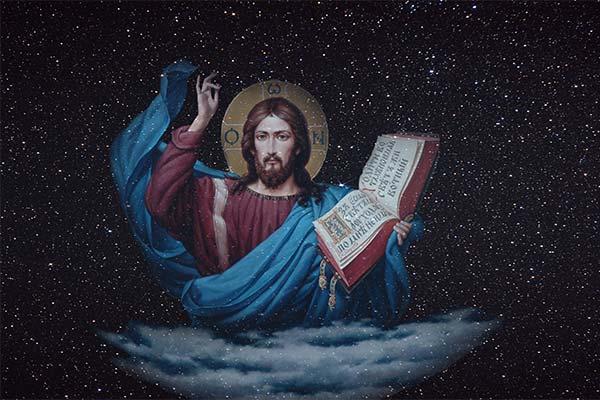 Сонник Ісус Христос: до чого сниться і що означає сон про Ісуса Христа