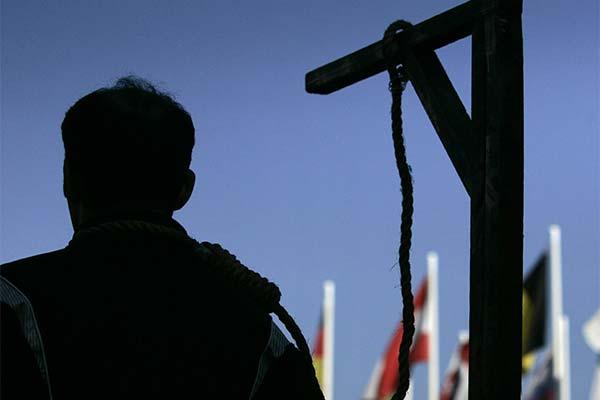 Сонник кара: до чого сниться і що означає сон про страту