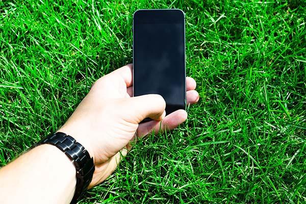 Сонник знайти телефон: до чого сниться і що означає сон знайти телефон