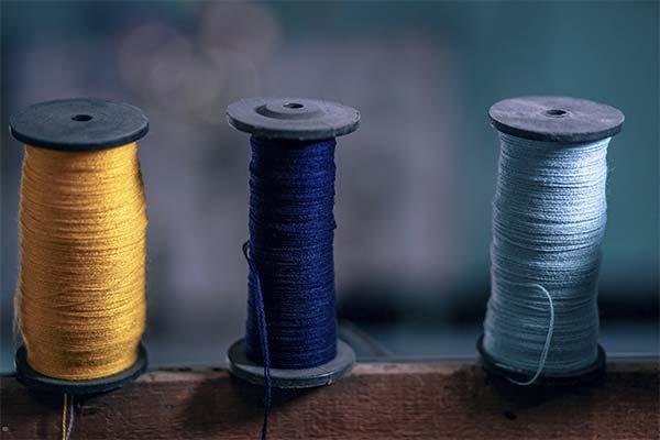Сонник нитки: до чого сняться і що означають сни про нитки
