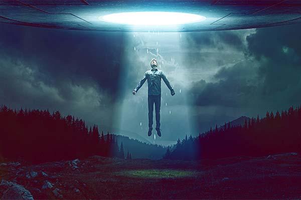 Сонник НЛО: до чого сниться і що означає сон про НЛО
