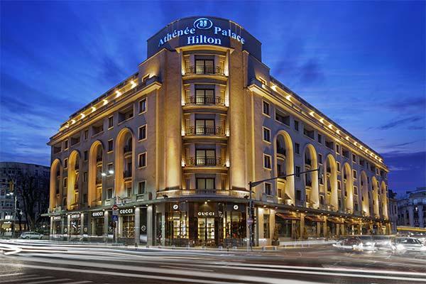 Сонник готель: до чого сниться і що означає сон про готель