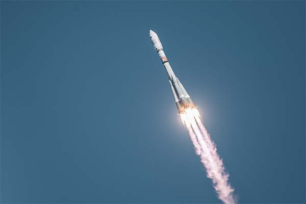 Сонник ракета: до чого сниться і що означає сон про ракету