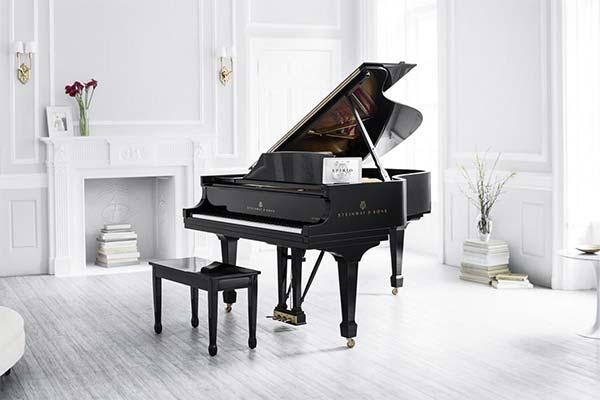 Сонник рояль: до чого сниться і що означає сон про рояль