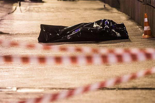 Сонник вбивство: до чого сниться і що означать сон про вбивство