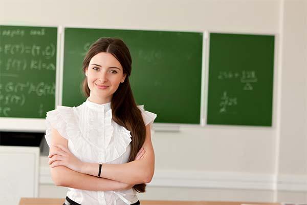 Сонник вчителька: до чого сниться і що означає сон про вчительку