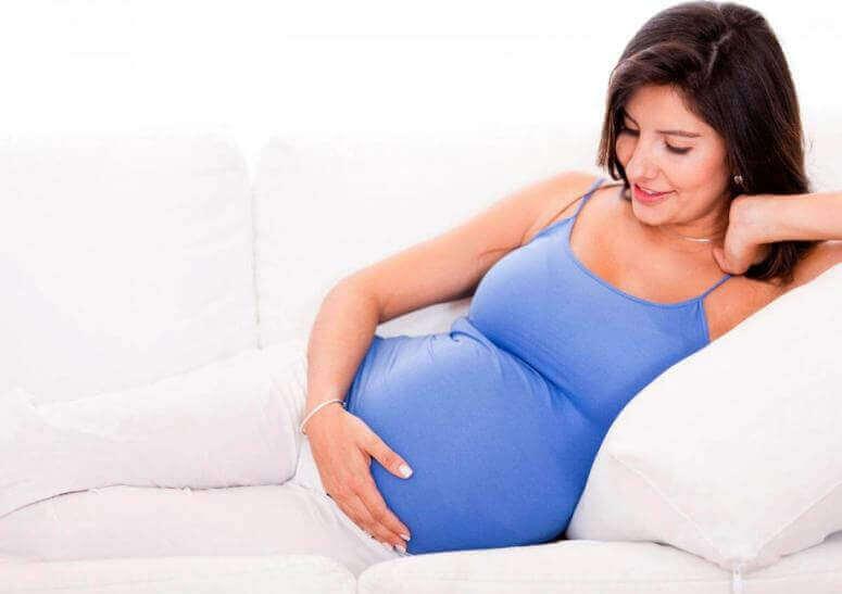 Приснилася вагітність: що це значить