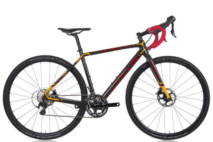 До чого сниться велосипед