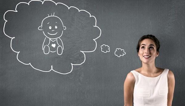 На які хитрощі піти якщо чоловік проти настання вагітності