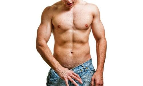 Які показники чоловічої фертильності?