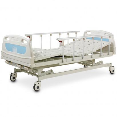медицинское оборудование OSD