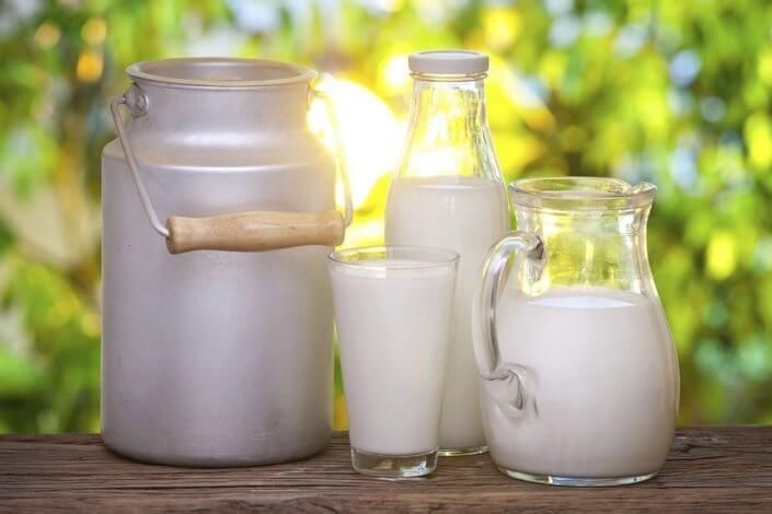 10 фактів про молоко, які ви могли не знати