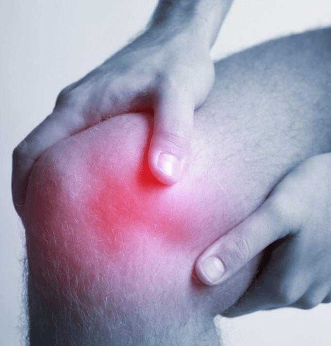 Біль в коліні: чи лікується артроз суглобів?