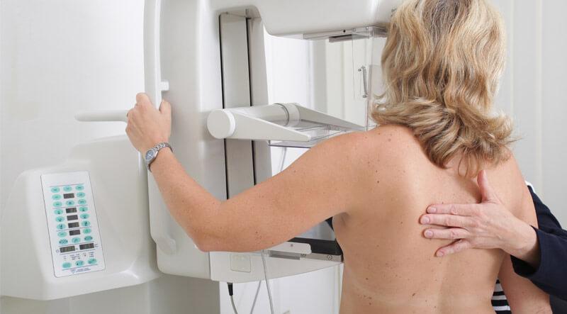 6 фактів про лікування раку молочної залози