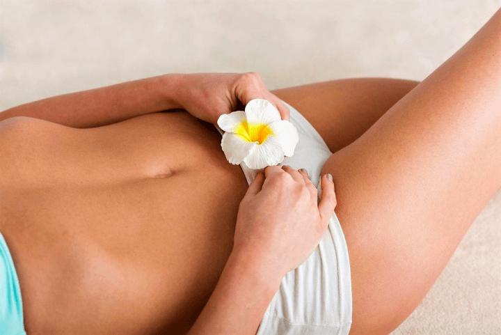 Зачем нужны гели для интимной гигиены и когда их использовать