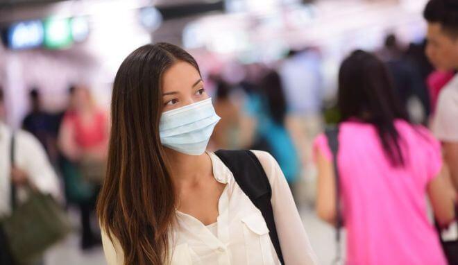 Як підвищити і зміцнити імунітет?