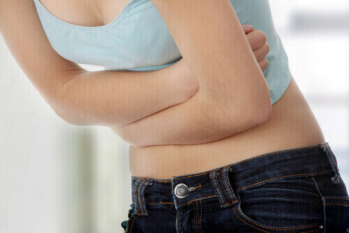Симптоми гострого та хронічного холециститу