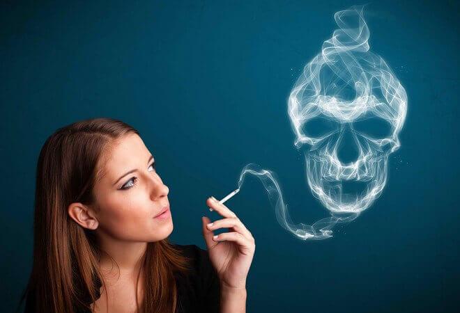 Бажання та сила волі: Франківці розповіли, як кинули курити