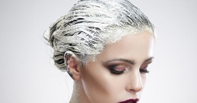 Як прискорити ріст волосся в домашніх умовах
