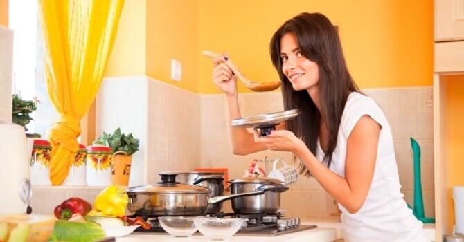 Харчування і вітаміни для росту волосся