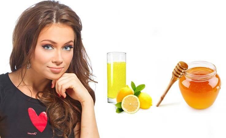 Домашні маски проти випадіння волосся - ефективні рецепти