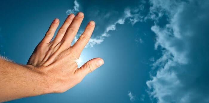 Пошкодження шкіри ультрафіолетовими променями