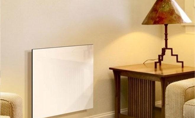Керамические панели для отопления домов, квартир