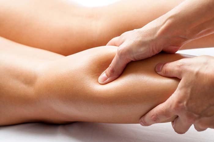 Прийоми і техніки мануальної терапії