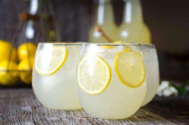 Напій, який позбавить від піску і каменів в нирках