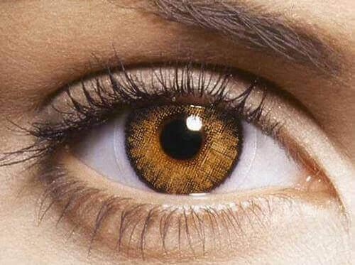 Лікуємо глаукому перевіреними методами вдома