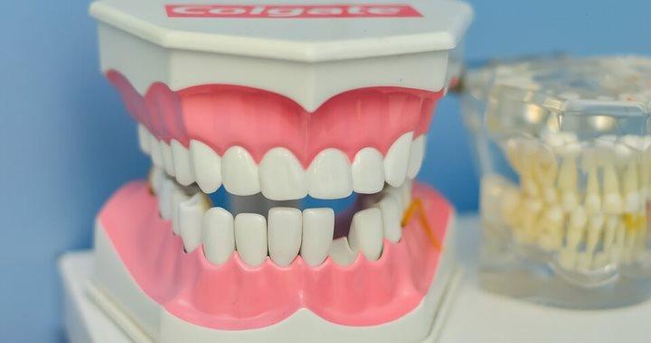 Зубний біль що робити?