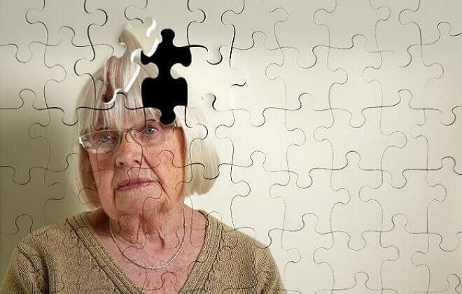 Як відновити пам'ять після інсульту в домашніх умовах?