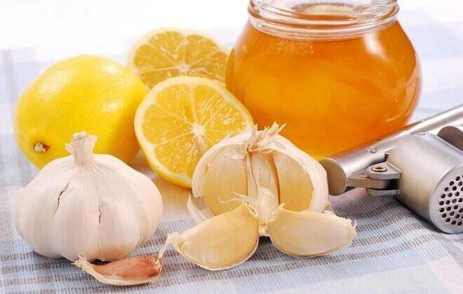 Як приймати лимон від високого тиску?
