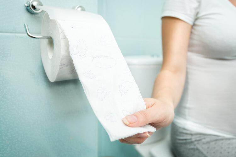 Нетримання сечі у жінок: причини і лікування
