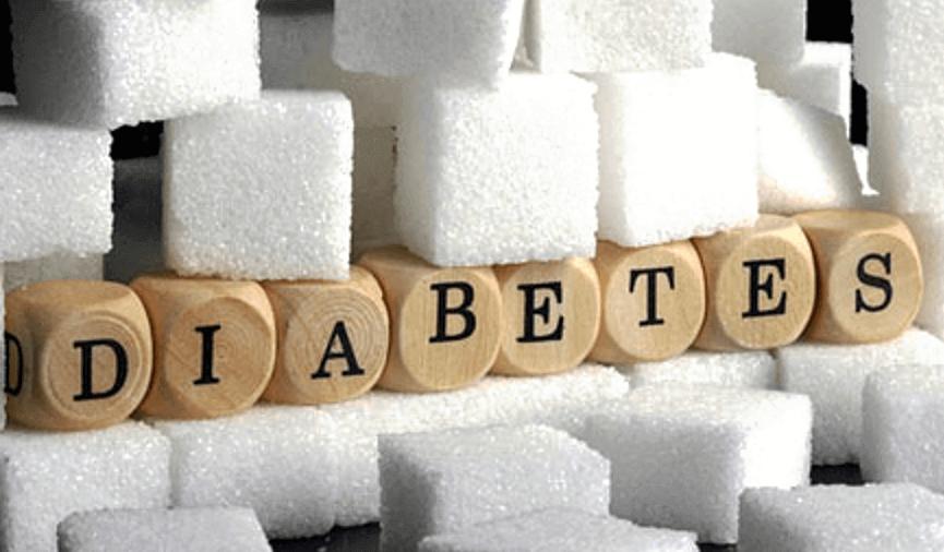 Основні симптоми, що ведуть до підвищення в крові цукру