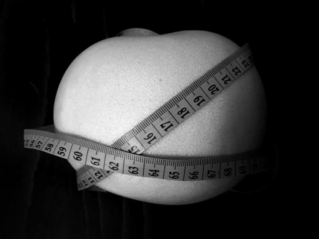 10 причин надмірної ваги