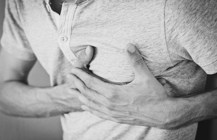 Ці 5 звичок вбивають серце: думка кардіологів