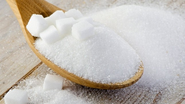 У чому користь цукру при атеросклерозі