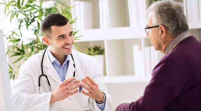 Як проявляється розсіяний склероз?