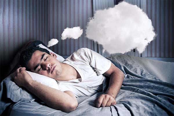 Як запам'ятовувати сни: 12 перевірених способів