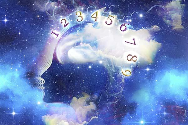 Сни з п'ятниці на суботу: що означають і збуваються вони?